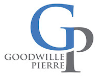 Goodwille Pierre
